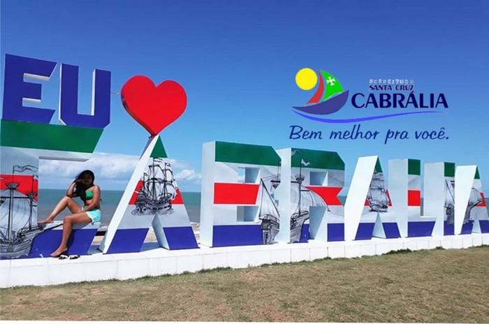 Decisão sobre Carnaval em Santa Cruz Cabrália, é aprovada pela população
