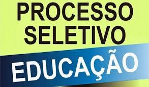 Prefeitura realiza 3ª convocação de aprovados no PSS da Educação