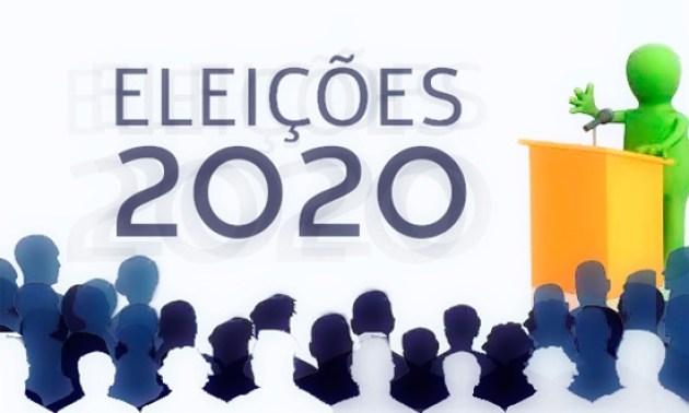 Eleições 2020: Em terra com pandemia, digital é rei