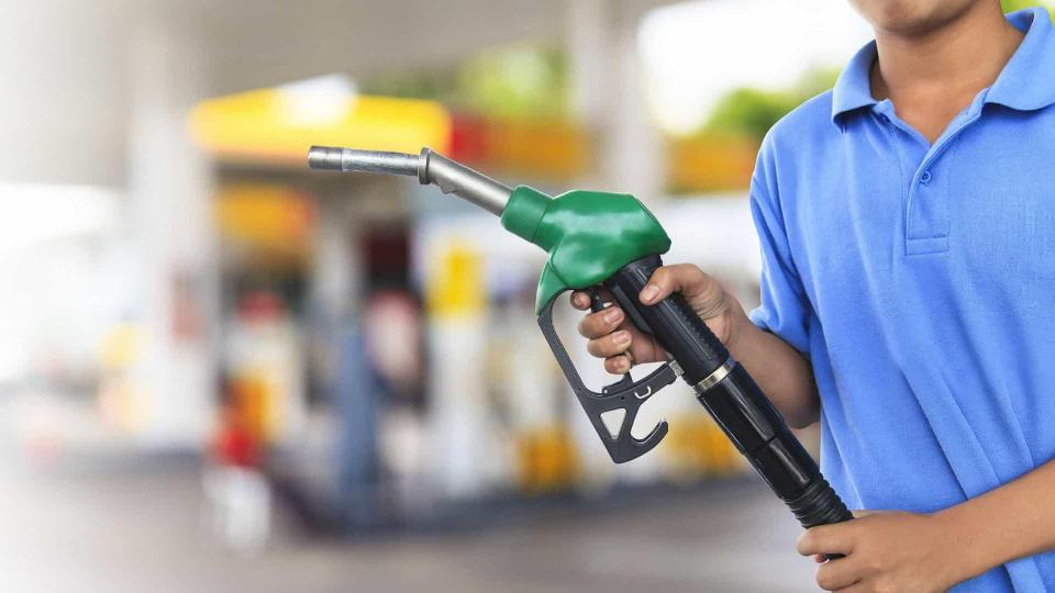 Entenda o que muda com a nova especificação da gasolina