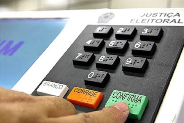 Novas eleições podem ser convocadas após cassação de mandato