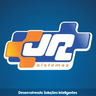 JR SISTEMAS PARA GESTÃO ESCOLAR