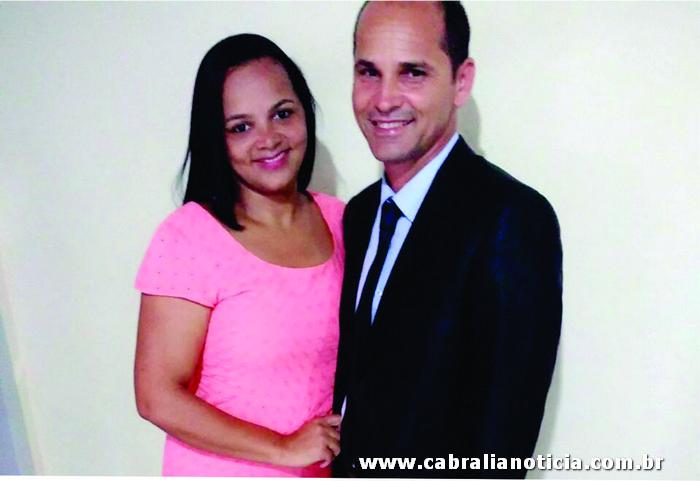 Mensagem de Natal e ano novo do Prefeito Carlos Lero para todos de Cabrália e região