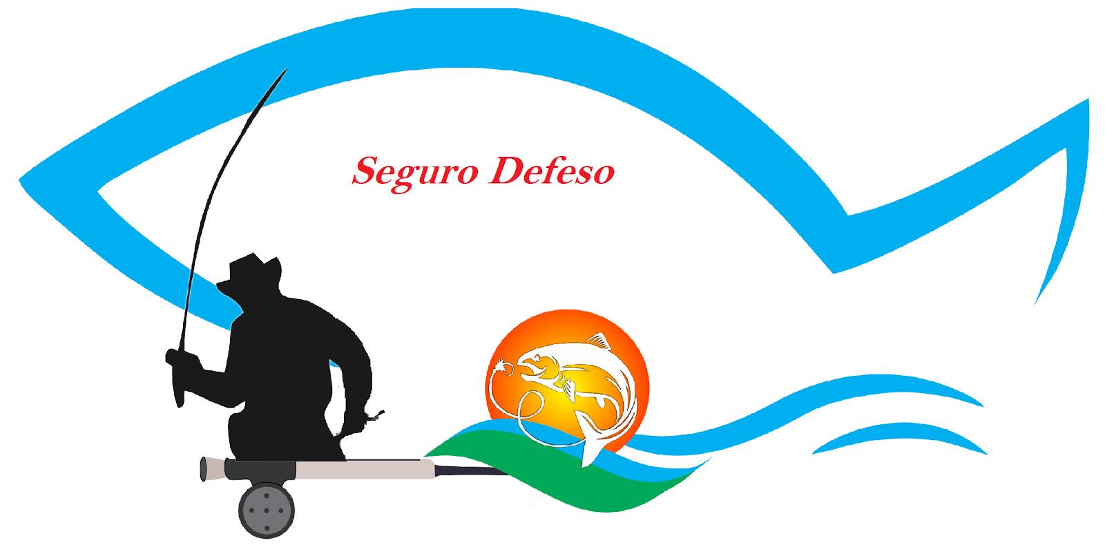 Bolsonaro quer reconhecer beneficiários do Seguro Defeso: 'No DF, quantos seriam?'