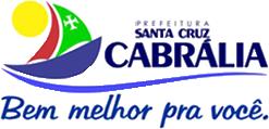 CABRÁLIA: INSCRIÇÕES ABERTAS PARA PROCESSO SELETIVO DA SAÚDE E SERVIÇOS PÚBLICOS