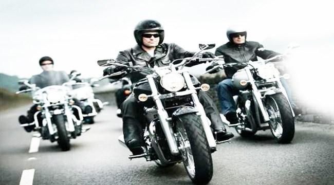 1° Cabrália Moto Show supera expectativas e já traz resultados para a economia do destino