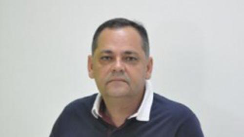O que teria levado o ex prefeito Neto Guerrieri pedir exoneração do cargo