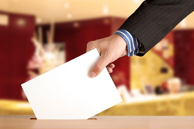Verdade ou boatos, eleição suplementar em Cabrália?