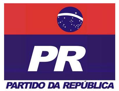 O PR de Santa Cruz Cabralia tem novo presidente.