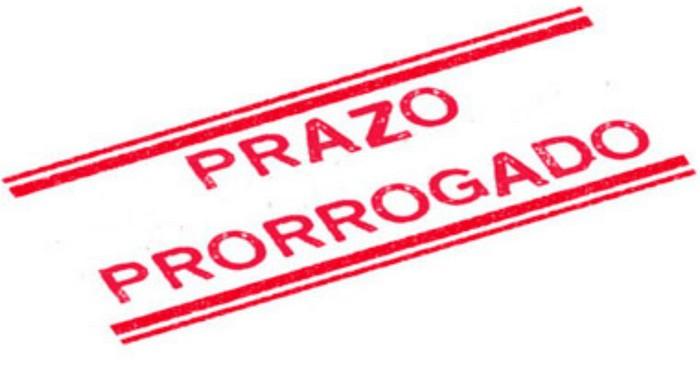 Prefeitura de Santa Cruz Cabrália prorroga inscrições de concurso público