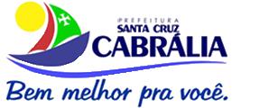 Depois de 14 anos: Prefeitura de Cabrália efetua pagamento de salários com reajuste.