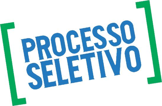 PREFEITURA MUNICIPAL DE SANTA CRUZ CABRÁLIA – BA, REALIZA PROCESSO SELETIVO SIMPLIFICADO Nº 003/2021