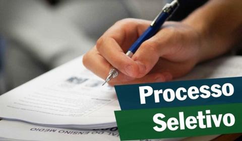 Resultado Preliminar do Processo Seletivo da Educação/2019 em Cabrália