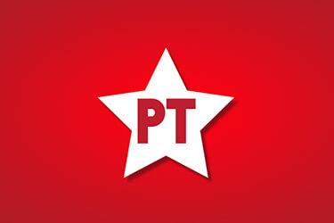 BAHIA: PT COM DIFICULDADE DE LANÇAR CANDIDATOS A PREFEITO NO SUL DO ESTADO