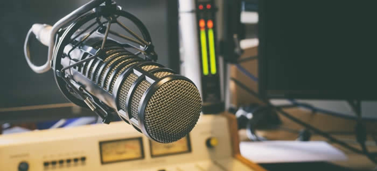 2° turno: propaganda eleitoral no rádio e na TV começa dia 12