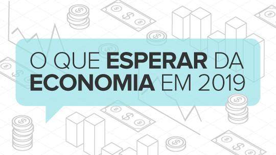 Governo Bolsonaro anuncia revisão dos atos dos últimos 60 dias do governo Temer