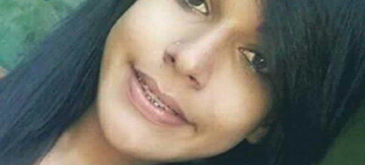 Travesti é assassinato próximo ao Baianão, em Porto Seguro